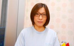 にじいろ保育園の社員の声-OZcompany